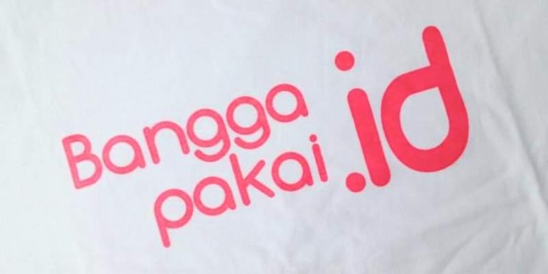 Bangga_Pakai_ID
