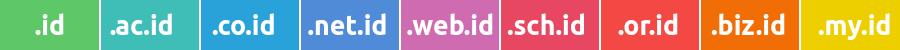domain_ID