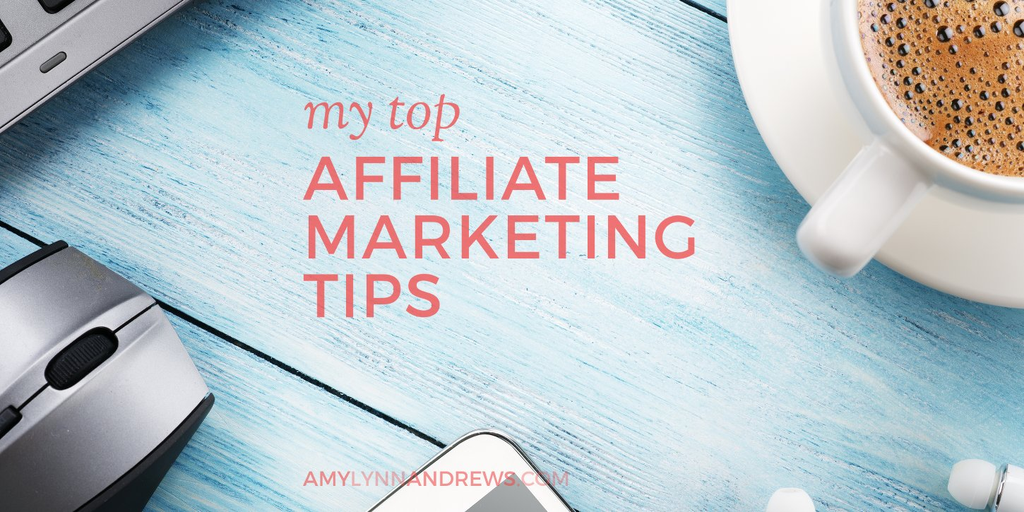 affiliate-marketing-tips-1