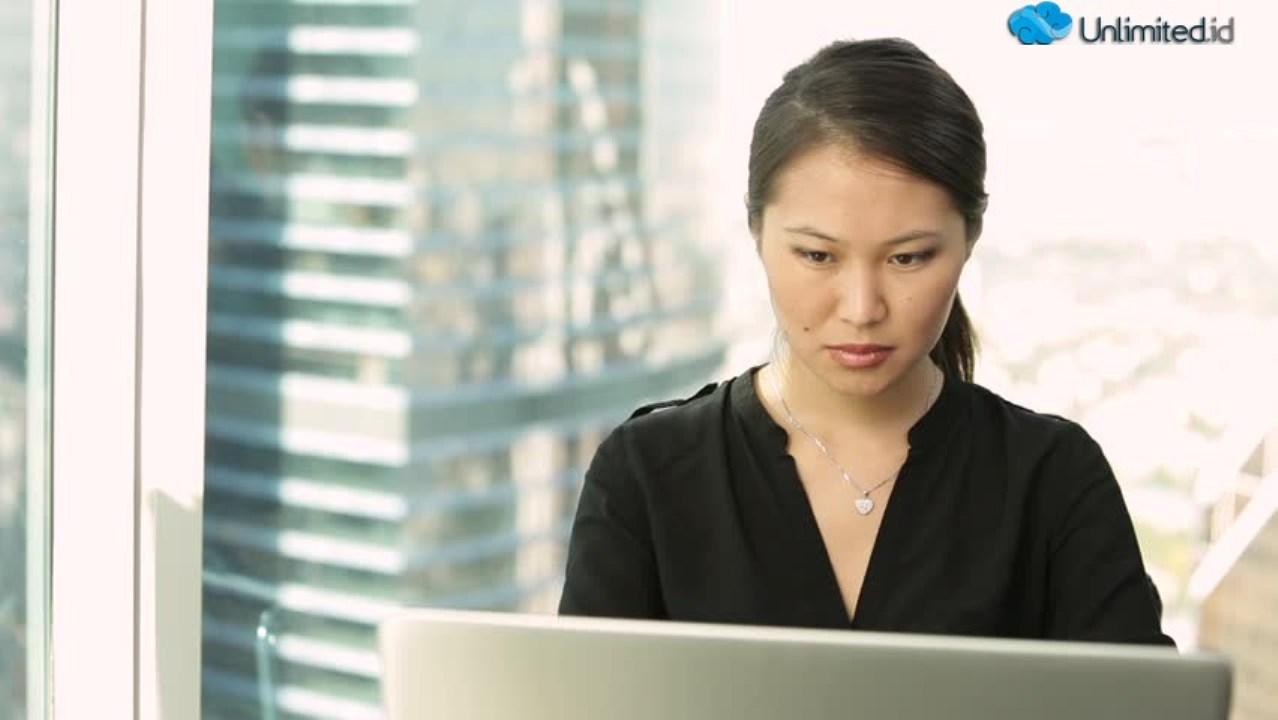 Panduan Mengatasi SPAM Email Secara Tuntas