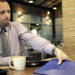 Tipe-Tipe Secure Sockets Layer Yang Perlu Anda Ketahui