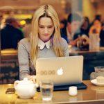 Peluang Menjalani Bisnis Reseller Hosting Sangat Menguntungkan