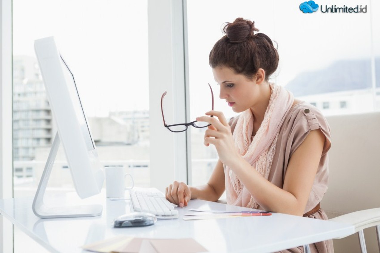 5 Plugin Comment WordPress Yang Bisa Anda Dapatkan Gratis