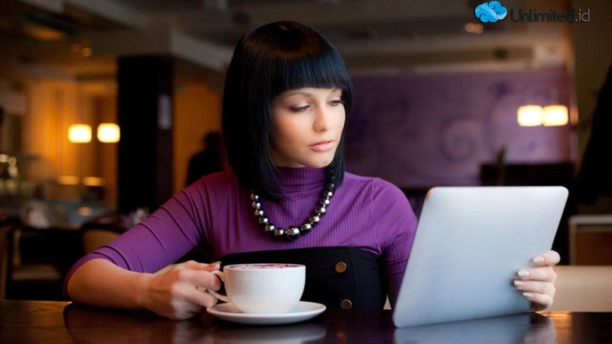 Manfaat Memakai Email Dengan Nama Domain Sendiri