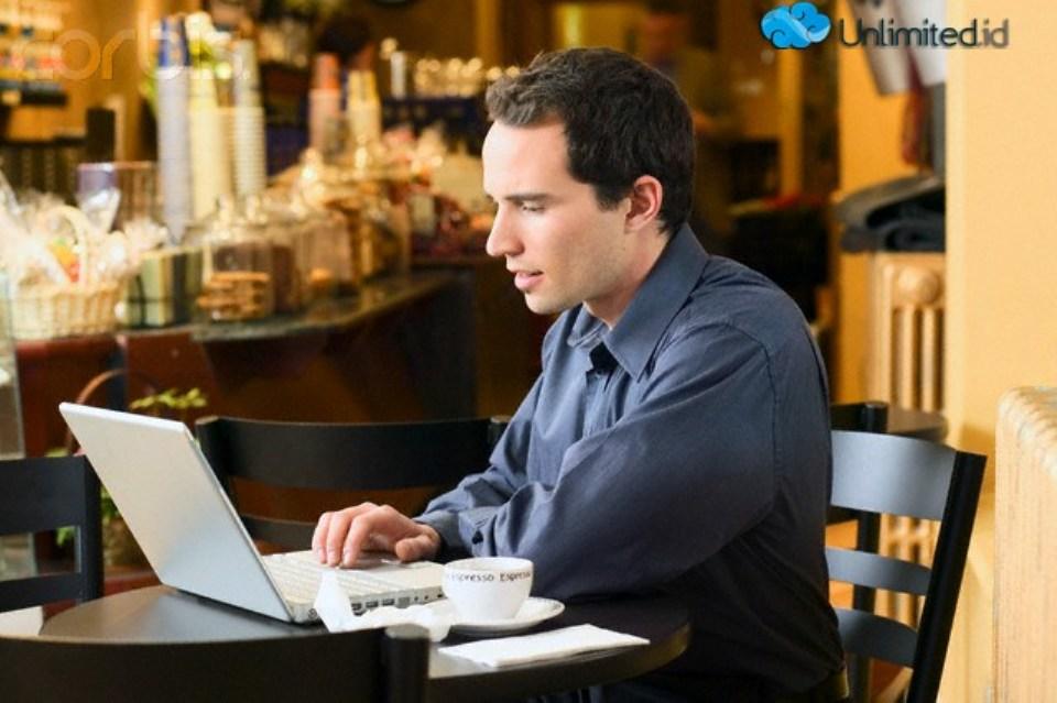 Cara Meningkatkan Pengunjung Website Paling Optimal