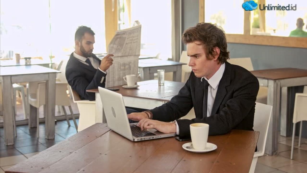 Hal-Hal Yang Harus Direview Sebelum Menjalankan Bisnis Web Hosting