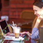 Mengapa Website Penting Untuk Bisnis