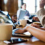 Cara Menghasilkan Uang Dari Internet Dan Blog