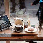 8 Plugin Untuk Membuat Website Mobile Friendly Yang Terbaik