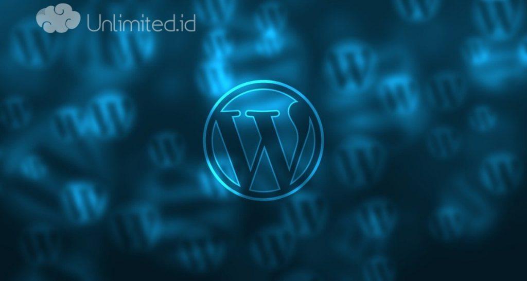 Cara Memilih Web Hosting Terbaik untuk Website Anda