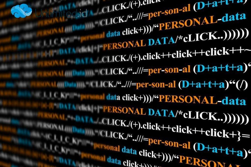 Perbedaan Web Hosting Dan Website Builder