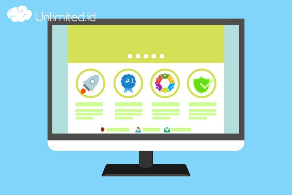 Cara Menampilkan File PDF Di Website/Postingan