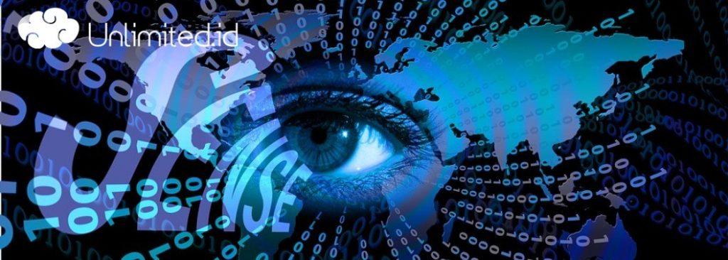 Remote Database Menggunakan SQLyog