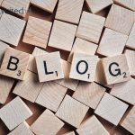 Cara Menginstall WordPress Melalui Softaculous