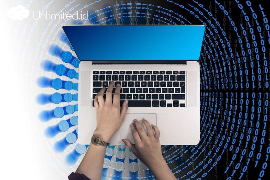 Mengaktifkan Privacy Protect Whois Pada Domain Manager
