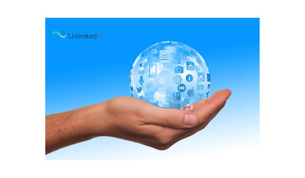 Pengertian dan Keunggulan Dedicated IP, Semakin Kencang Websitemu!