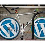 Cara mengetahui tema WordPress orang lain