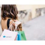 Prestashop platform jual beli online gratis