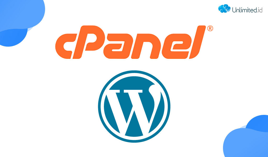 Cara upgrade wordpress