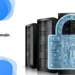 Apa Itu Domain Controller? Fungsi Domain Controller