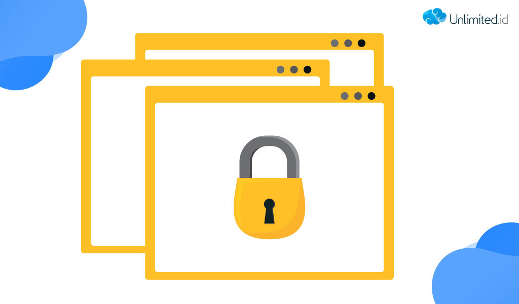 Apa Itu SSL?