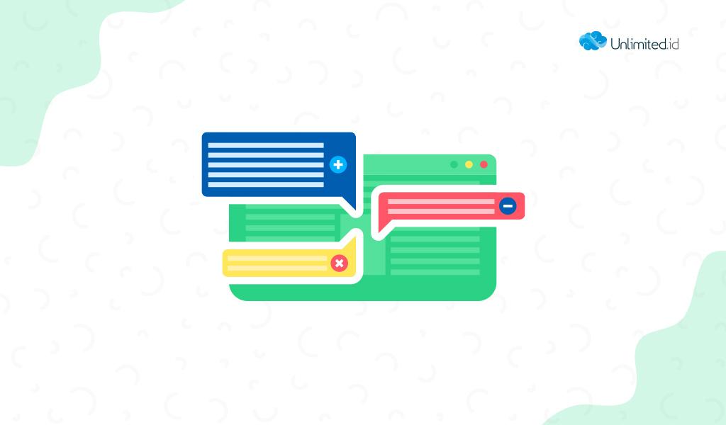 Cara Membuat Blog di Weebly