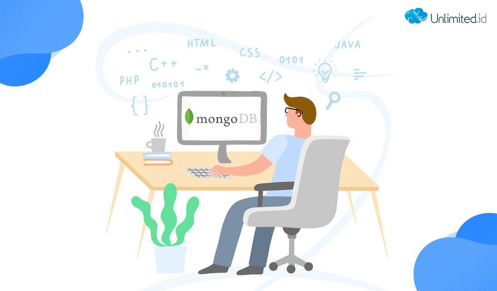 Apa Itu MongoDB