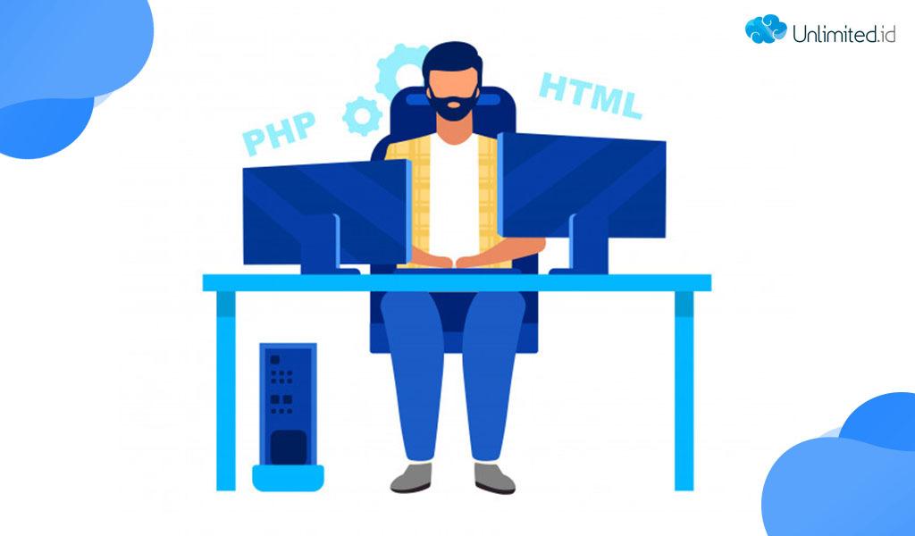 HTML Editor terbaik