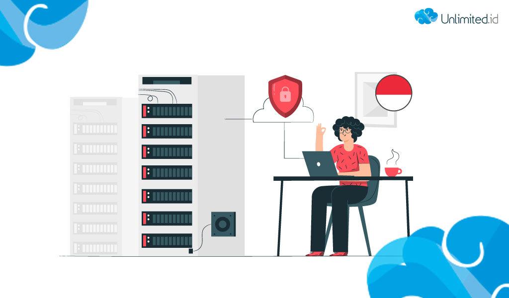 Pengertian Server IIX Hosting Indonesia