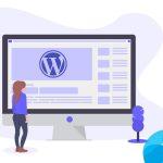 Cara Meningkatkan Readability Score di WordPress