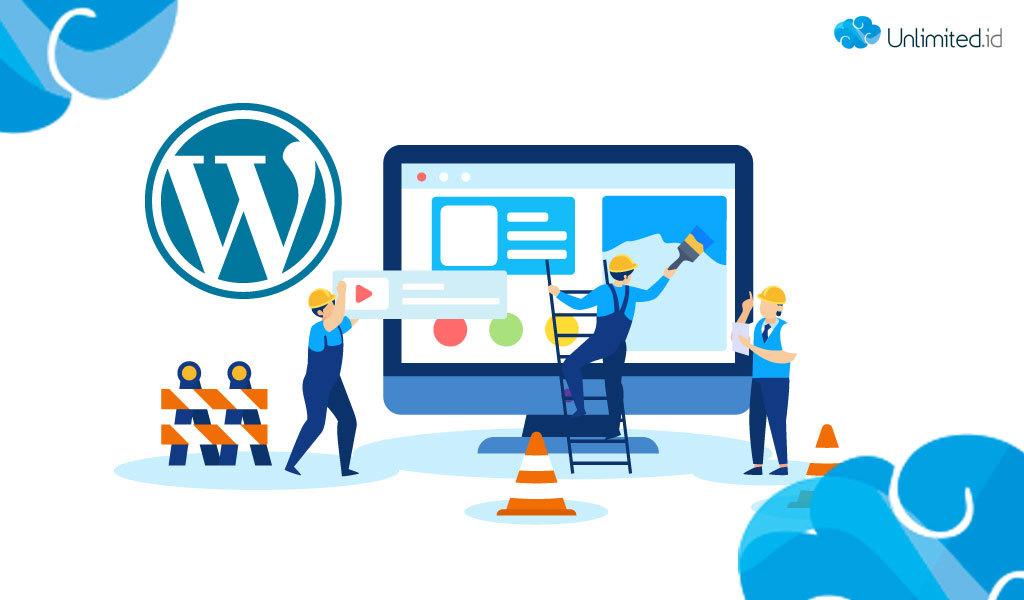 Plugin WordPress gratis terbaik