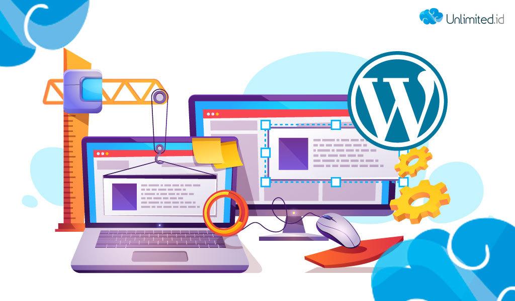 plugin gratis terbaik WordPress