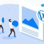30 Tema WordPress Gratis Terbaik di Tahun 2020