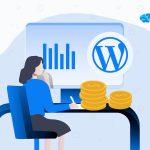 Plugin afiliasi WordPress gratis