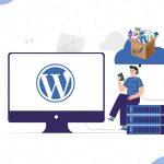 cara migrasi WordPress antar cPanel