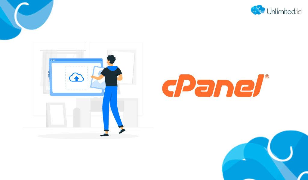 cara upload file website