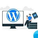 keuntungan hosting SSD