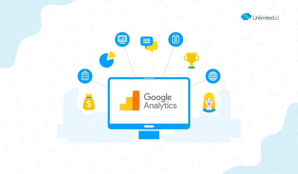 tools digital marketing terbaik 2020