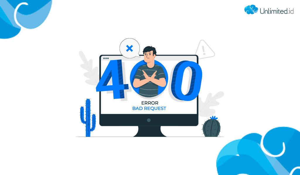 Penyebab Server Website Down dan Cara Untuk Mengatasinya