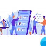 Cara Membuat Web Lowongan Kerja Dalam 4 Langkah Mudah