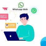 Tak hanya dari smartphone, kini WhatsApp juga dapat diakses via desktop