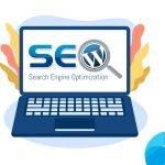 6 Tips Untuk Meningkatkan Peluang SEO WordPress