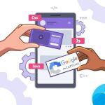 cara memasang captcha google