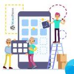 Cara Membeli Tema WordPress di Themeforest