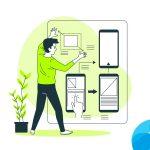 6 Langkah Menjadi UI/UX Designer