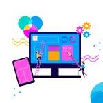 Belajar UI/UX Design