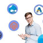cara install WordPress menggunakan Softaculous