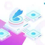 panduan dasar shared hosting