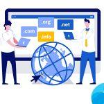 cara menjadi reseller domain